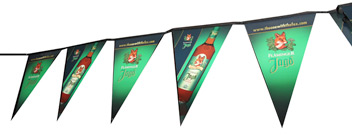 flags_bunting