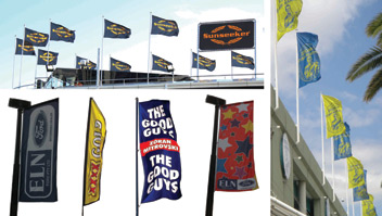 flags_printing
