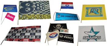 flags_supporter