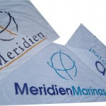 feather-flag-banners-and-signs