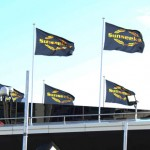 printed-outdoor-flags